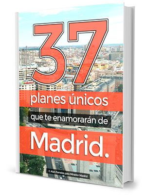 Ebook_Mirador_Madrid